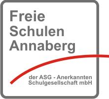 Freie Schulen Annaberg